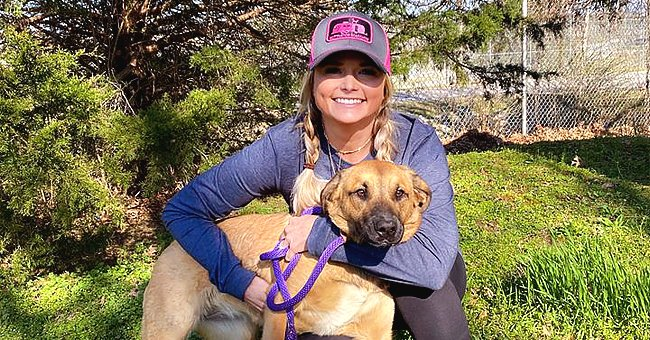 Miranda Lambert Praises Fans for Helping to Raise Funds for Animals Impacted by Nashville Tornadoes