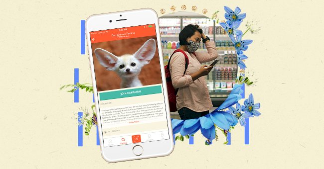 Unpacking Buycott: The App That Makes Ethical Shopping Easier With Consumer-Driven Campaigns