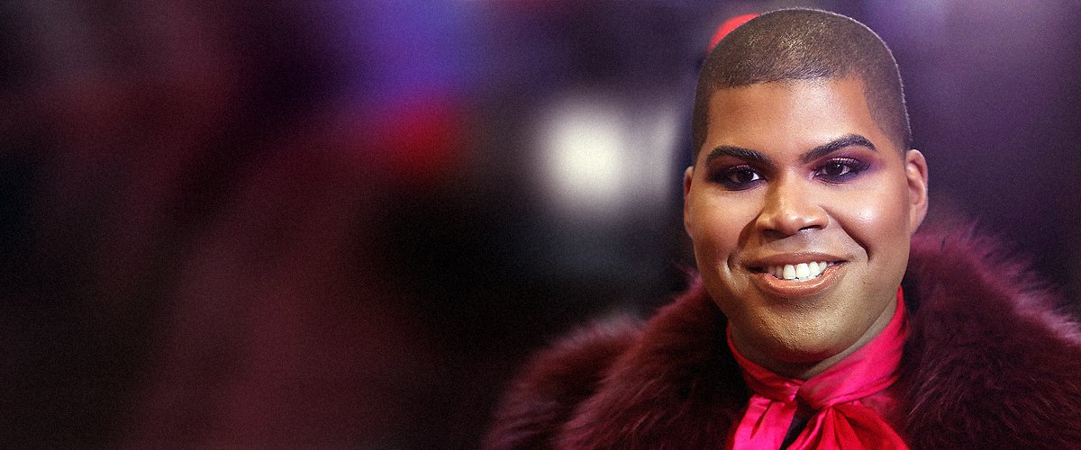 EJ Johnson's Personal Life — Alleged Affair with 'Love & Hip Hop' Star Milan Christopher & Sister's Romance with His Ex