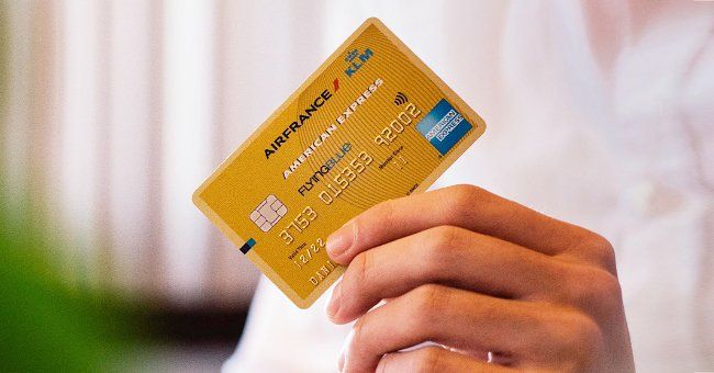 Man Refuses to Pay for Half of His Ex's Credit Card Debt