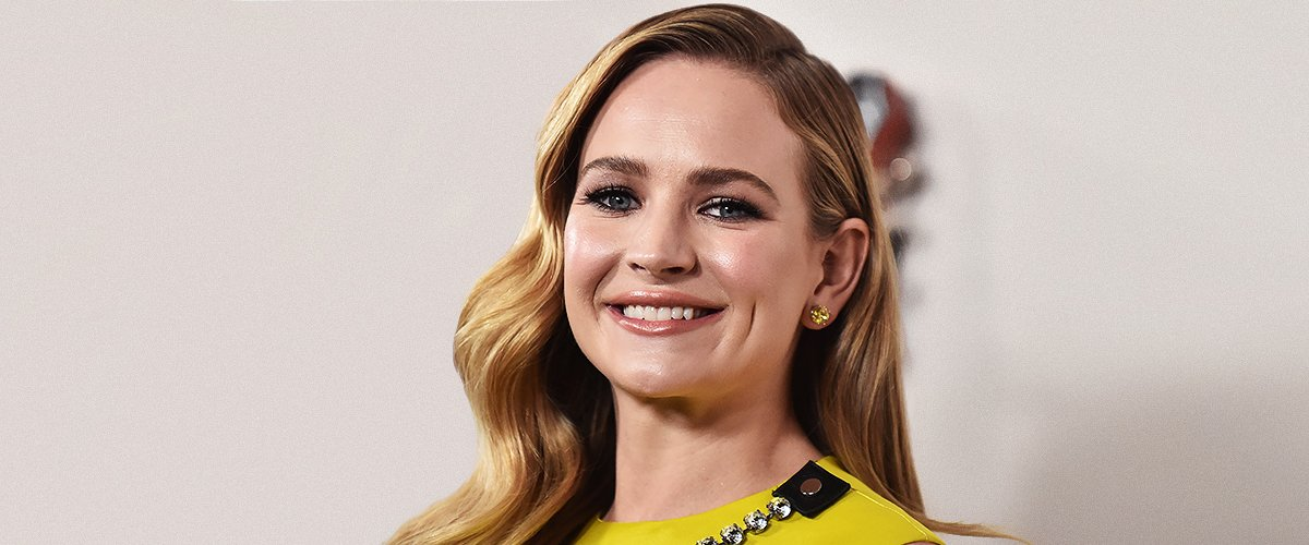 Britt Robertson Lived on Her Own since Age 16 — What Else to Know about the Beautiful Actress