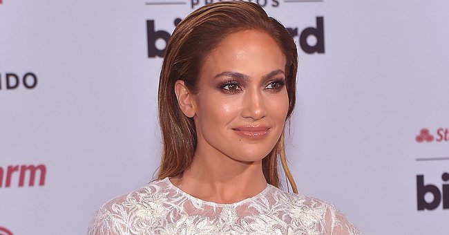 Jennifer Lopez Reportedly Asked for Close-Ups of Her Face during 'Hustlers' Pole Dancing Scenes