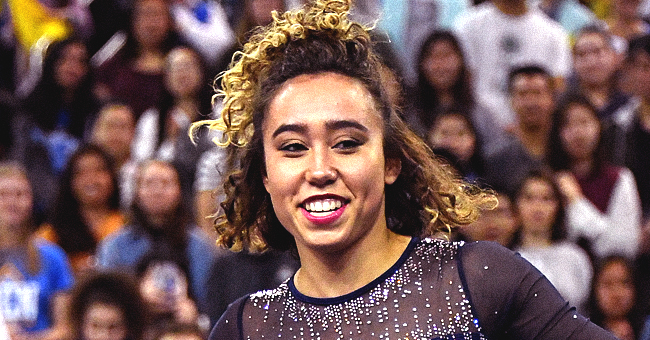 Katelyn Ohashi Turns 24 — Inside Her Life and Struggle With Body Shaming In Gymnastics