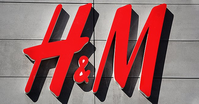 H&M Is Closing 250 Stores Next Year Due to Coronavirus Pandemic — Here's the Details