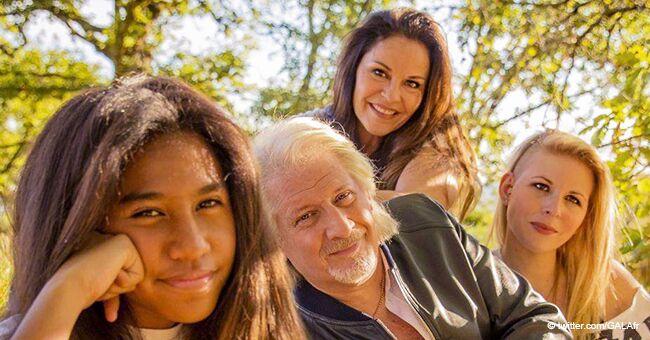 Patrick Sébastien père de 4 enfants : Il a déjà dit comment il partagera son héritage
