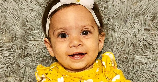 10-Month-Old North Carolina Girl Dies after Being Attacked by Her Family's 2 Dogs