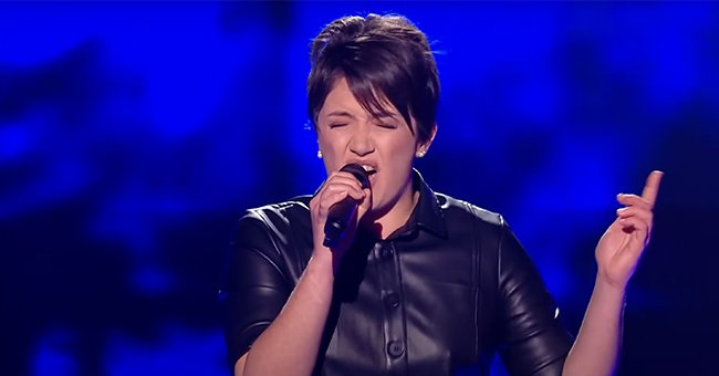 """The Voice 2021"" : une candidate qui avait peur de chanter oblige la production à mentir"