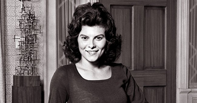 'Maude' Star Adrienne Barbeau Is 75 Years Old Now and Looks Unrecognizable