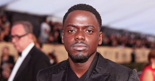 Nine Interesting Facts about 'Black Panther' Actor and Rising Star Daniel Kaluuya