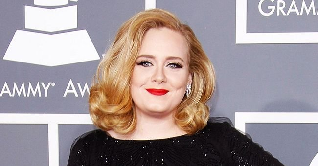 See the Hilarious Moments Adele Shared in a Sweet Birthday Tribute to Her Bestie Nicole Richie