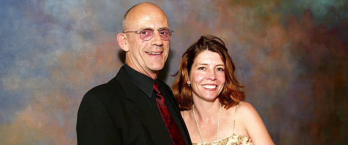 Christopher Lloyd's Spouses — Everything We Could Find about His 5 Wives