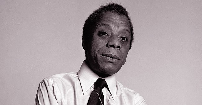 Remembering American Novelist James Baldwin — Interesting Facts about His Life