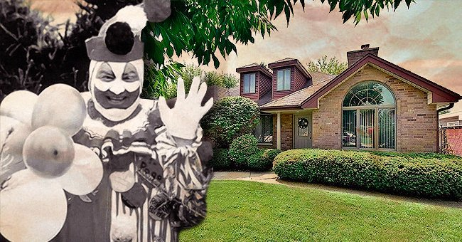 John Wayne Gacy's Estate, Where He Killed 33 People, Is Finally Sold to a New Owner