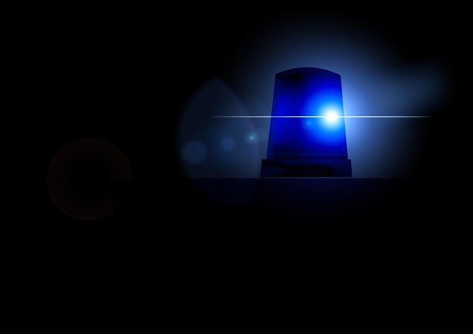 Lumière bleu | Photo : Pixabay