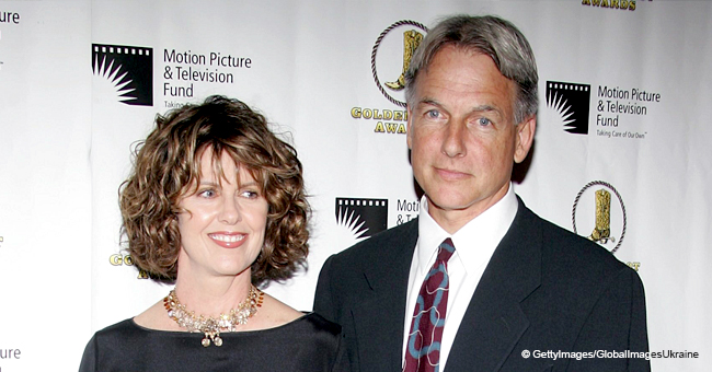 Mark Harmon's Son Is a Spitting Image of the Famous Actor in His Younger Years