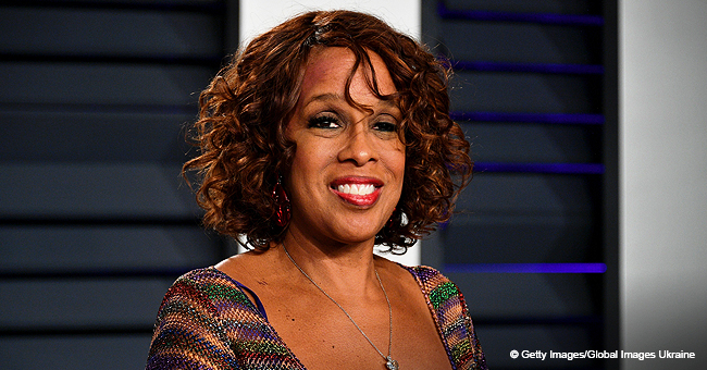 CBS Staff Reportedly Worried Network Can't Afford Gayle King Amid Contract Renewal Negotiations