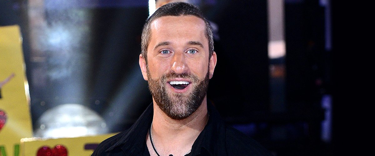 "Dustin Diamond (Samuel aus ""Saved by the Bell"") stirbt mit 44 Jahren"