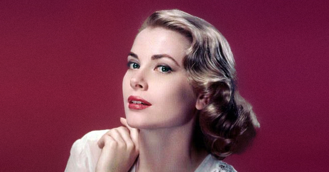 Little Known Facts about Grace Kelly, the Movie Star Who Became a Princess