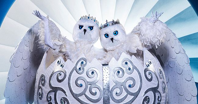 Check Out the New Costumes & Clues for All 16 Celebrity Contestants on 'The Masked Singer'