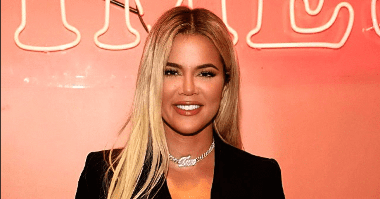 How Khloé Kardashian Celebrated Her 36th Birthday with Family