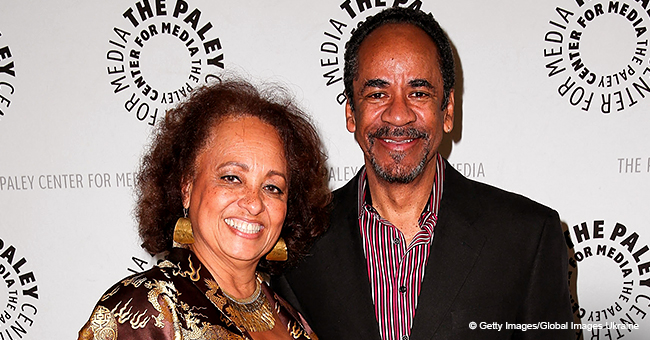 Remember Ray from 'Sister, Sister'? His Wife Is a Famous Actress Who Starred in 'the Fresh Prince'