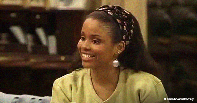 Remember Justine Phillips from 'The Cosby Show'? She Died at Age 30 Because of Cancer