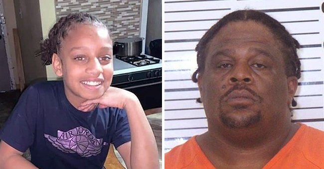 Man Charged for Killing 10-Year-Old Iowa Girl Who Went Missing In July 2020 & Was Found Dead
