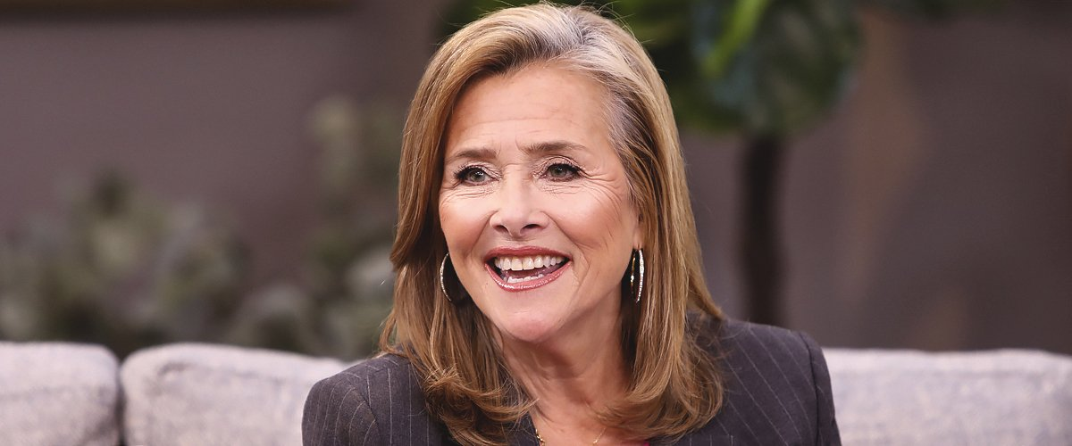 Meredith Vieira, Former 'The View' TV Host, Now Hosts a Game Show — Meet Her