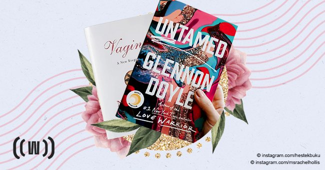 Our Pick: The Best Self-Help Books Every Women Should Read
