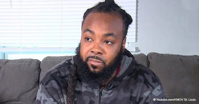 Missouri man allegedly fired from job after refusing to cut his long hair for religious reasons
