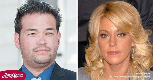 Meet Collin, Kate and Jon Gosselin's Son Who Was in a Special Needs Program
