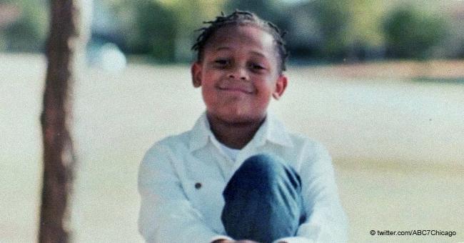 10-Jähriger nahm sein eigenes Leben nach rücksichtslosem Mobbing, sagt Mutter