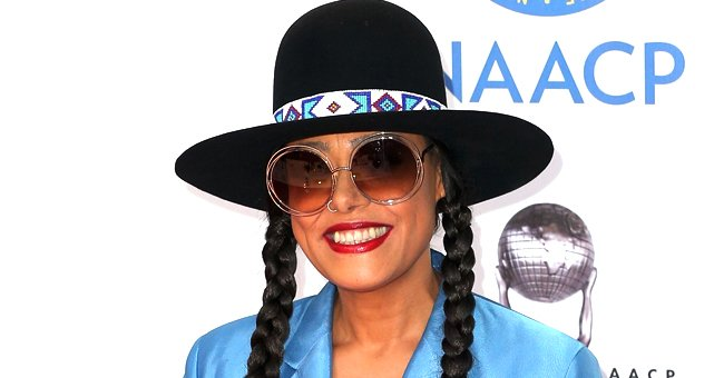 Cree Summer Says 2019 Was 'One of the Worst Years of My Life'