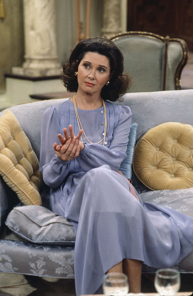 """Elinor Donahue as Diane Sloan in """"The Woman"""" circa January 1979   Photo: Getty Images"""