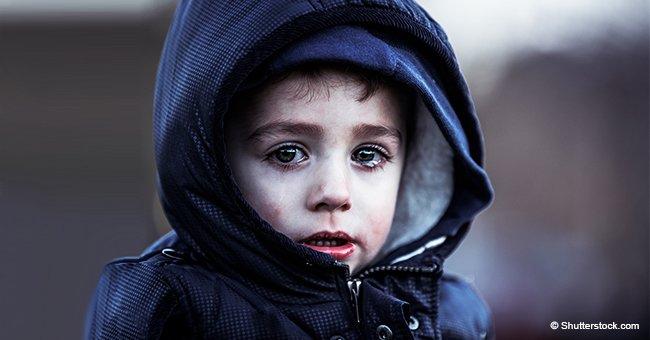 Vier Einstellungen, die die emotionale Bindung zu deinem Kind zerstören können