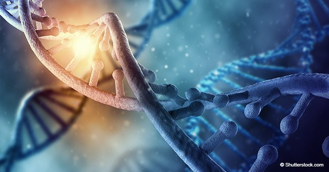 Joke: Woman Finally Decided to Get a DNA Test for Her Daughter