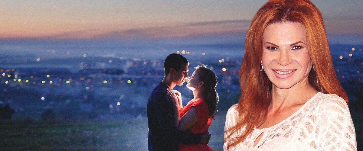 Mhoni Vidente explica lo que significa soñar con tu ex