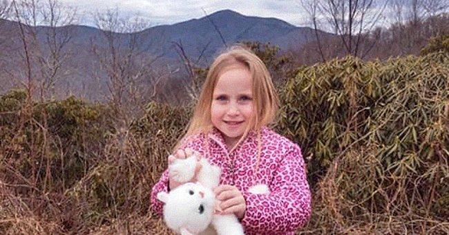 NC Mom Is Charged for Stabbing Daughter to Death a Few Weeks after Celebrating Her 5th Birthday