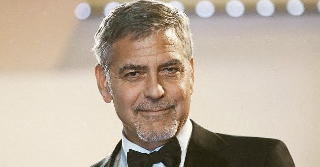 George Clooney Turns 60 – a Glimpse inside the Hollywood Heartthrob's Life and Career