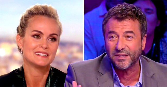 "Laeticia Hallyday ""a planqué beaucoup de choses"", selon Bernard Montiel"