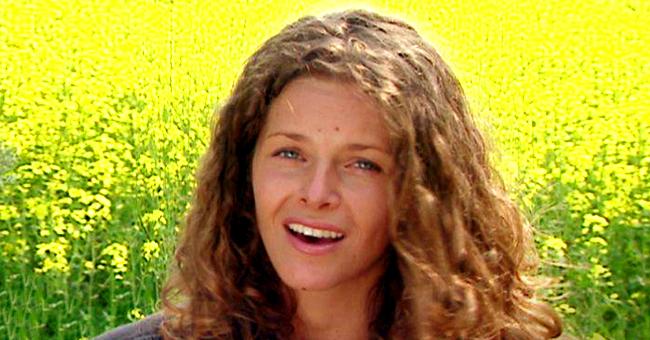 """Manuela Lopez, de """"Hélène et les garçons"""", souffre de maladies cardiaques et de cancer"""