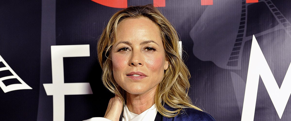 Maria Bello Mourns Her First Love Who Died of ALS: 'Long Live Your Legacy of Love'