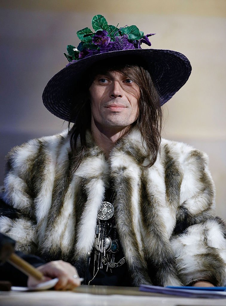 """Jesse Camp attends Hulu Presents """"Triumph's Election Special"""" produced by Funny Or Die at NEP Studios 