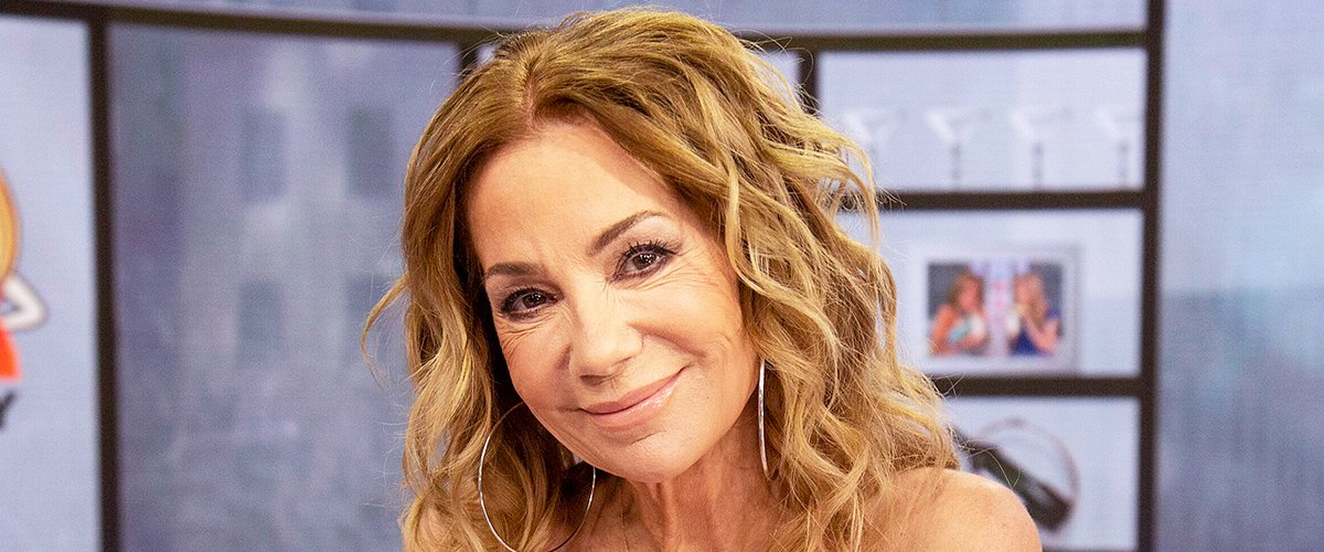 Kathie Lee Gifford's Rumored Boyfriend Randy Cronk and Why She Had to Leave the 'Today' Show