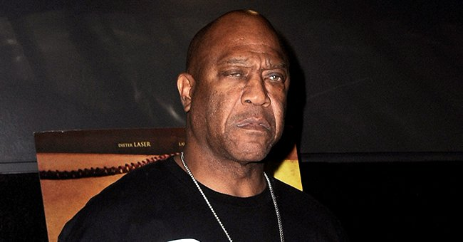 'Friday' Star Tommy Lister Did Not Die of COVID-19, Autopsy Reveals Months after His Death