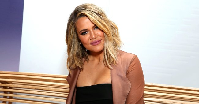 How Khloé Kardashian's Looks Have Evolved through the Years – See the Controversial Transformations