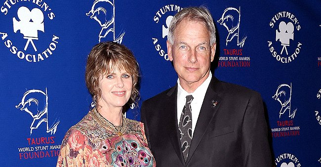 Mark Harmon's Wife Pam Dawber Reportedly Joins 'NCIS' Cast for 4 Episodes in Upcoming Season