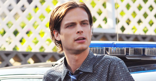 20 Facts about Matthew Gray Gubler Who Played Genius Dr Spencer Reid on 'Criminal Minds'