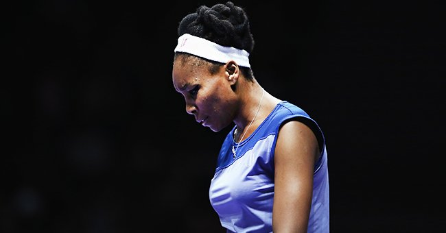 Venus Williams Has Faced Plenty of Struggles in Life Including Losing Her Sister and Withdrawing from the US Open