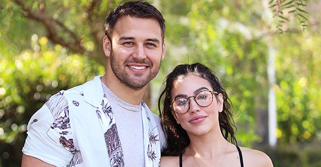 Ryan Guzman of '9-1-1' Apologizes for Using Racial Slurs While Defending Fiancée Chrysti Ane